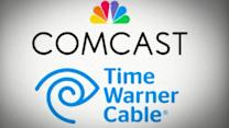 Comcast pulls plug on Time Warner Cable merger