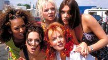 Empresário das Spice Girls confirma novo filme do grupo