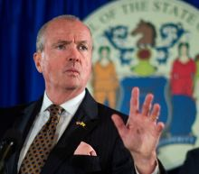 New Jersey governor signs law aimed at protecting poor from pollution