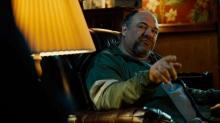 See James Gandolfini's Final Role in an Exclusive Clip from 'The Drop'