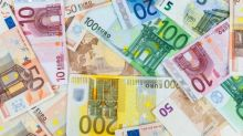 EUR/USD Price Forecast – Euro Rallies After ECB Sits Tight