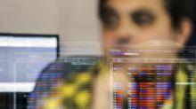 India's Sensex Rises as Consumer Stocks Lead Advance