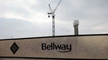 UK's Bellway to restart work on construction sites from Monday