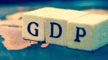 Strong rupee, lower GDP may tame inflation to 4.1%: ADB