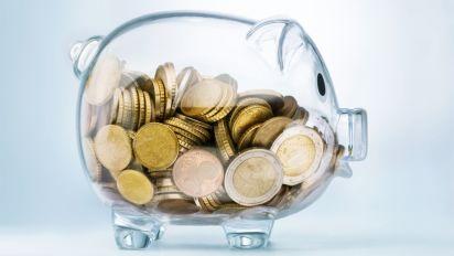 Fondi passivi, azionisti attivi
