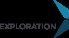 Arrow Exploration Announces Closing of the Sale of the LLA-23 Block