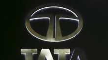 Tata Motors to shed 1,100 JLR jobs after pandemic hits earnings