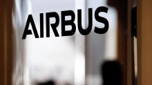 Airbus board triggers shake-up to end succession row