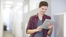Degree apprenticeships: a path that pays into the tech sector
