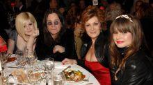 ¿Quién es la hija de Ozzy Osbourne que no quiso convertirse en Kim Kardashian?