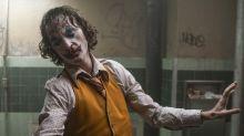 ¿Secuela de Joker? Joaquin Phoenix se pronuncia pero no confirma nada