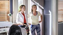 6 Home and Away questions after this week's Australian episodes