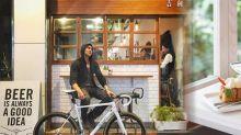 台灣藝人愛去的店不私藏大公開,與台灣跟藝人來一場不期而遇的邂逅
