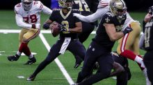 ESPN's Marcus Spears: Saints still a playoff team with Jameis Winston at QB
