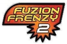 Fuzion Frenzy 2 release date confirmed