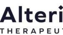 Alterity announces approval of US patent for next generation compounds to treat neurodegenerative diseases