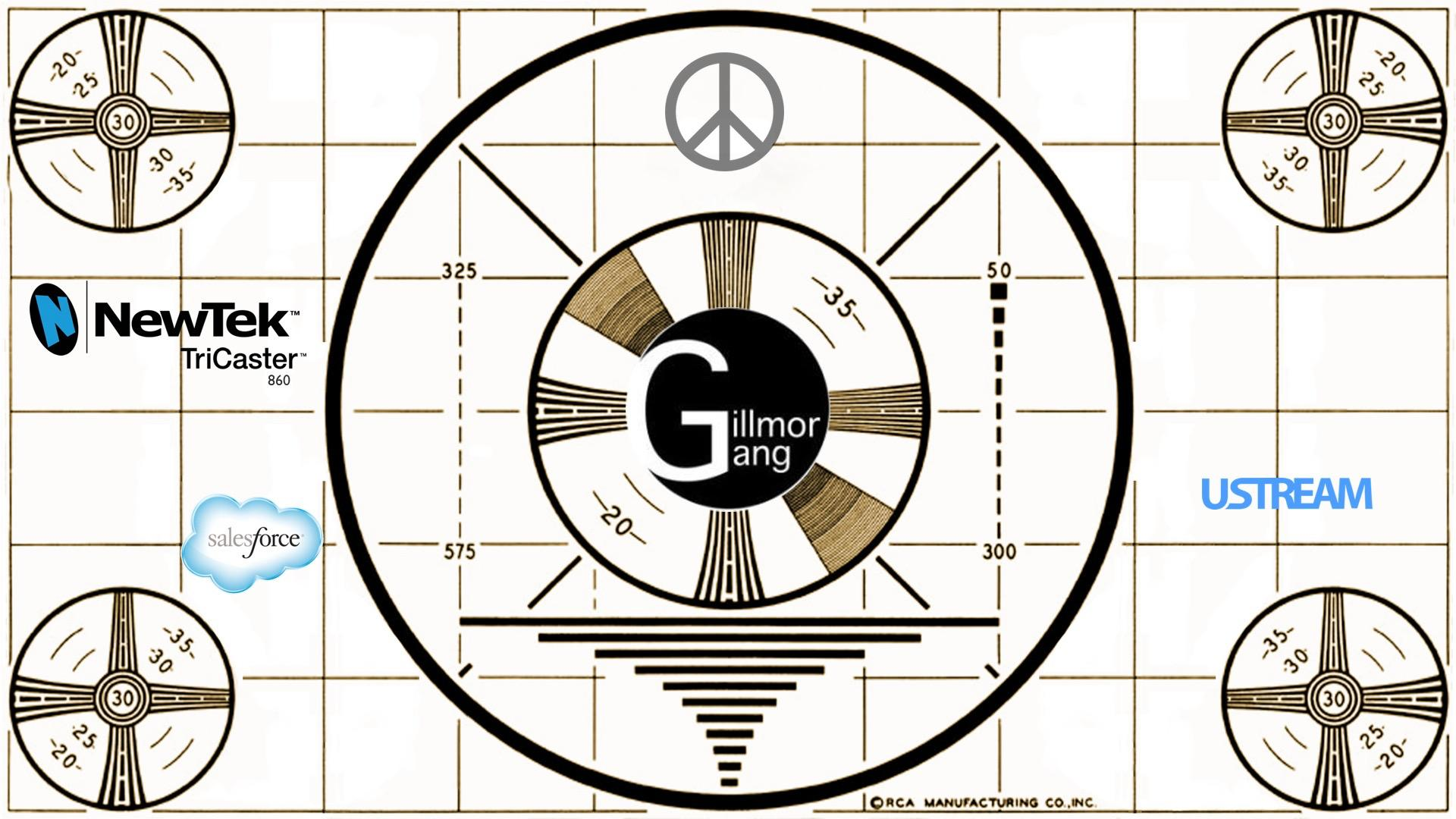 Gillmor Gang: Catching Up - Yahoo Philippines News
