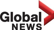 Global News Delivers 2019 Federal Election Special 'Decision Canada' October 21 With Lead Anchor Dawna Friesen