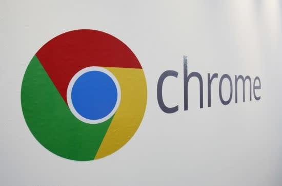 Google banks on its own tech to protect Chrome users from another Heartbleed