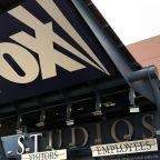 Media industry squeeze