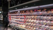 China ResourcesConsiders $2 Billion Supermarket Hong Kong IPO