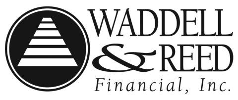 Waddell & Reed Financial, Inc. Announces July 31, 2020 Assets Under Management