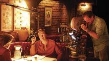 Quentin Tarantino revela qué fue de Rick Dalton tras el final de 'Érase una vez en… Hollywood'