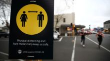 New Zealand to ease coronavirus restrictions in Auckland, rest of country