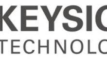 Keysight (KEYS) Beats on Earnings in Q4, Revenues Rise Y/Y