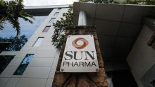 Sun Pharma stock nosedives 10% as SEBI plans to reopen insider trading case