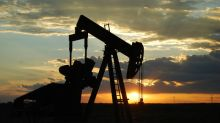This High-Growth Oil Stock Could Jump Another 60%