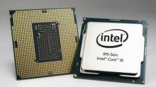Here's When Intel's Processor Shortage Could Be Over