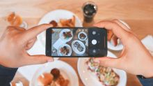 Instagram is clamping down on hashtags referencing eating disorders