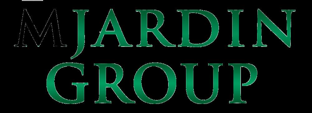 Mjardin Group Announces Third Quarter 2020 Financial Results