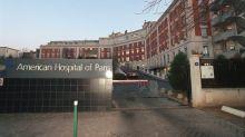 Un infirmier jugé pour le viol d'une patiente à l'Hôpital américain de Neuilly