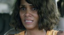 Halle Berry in Exclusive 'Kidnap' Sneak Peek: A Tense Meeting With Her Child's Abductors