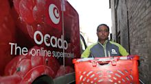 Coronavirus: Surge in Ocado sales pushes online juggernaut's market share to new high