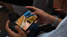 Tencent's PUBG Mobile passes US$3.5 billion in accumulated player revenue despite India ban
