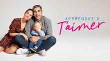 Apprendre à t'aimer : les idées reçues sur la trisomie 21