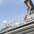 Here are Carnival's plans to keep cruise passengers safe