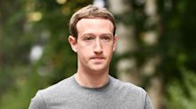 Facebook Independent Audit Faults Company Decisions for 'Significant Setbacks' to Civil Rights