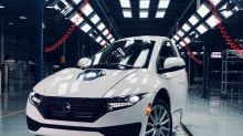 Electra Meccanica Provides Production Update for Model SOLO EV's From High-Volume Manufacturing Facility
