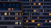 Pay the rent, and the rest: tenants hit back at the rise in third-party processing