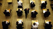 Students in England to get notice of exam topics after Covid-19 disruption