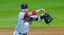 Twins, Josh Donaldson work to keep third baseman on the field