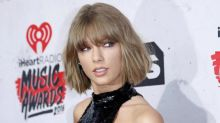 'Enjoy brain aneurisms and death': Taylor Swift's alleged stalker sent violent emails and threatened to 'end' her family