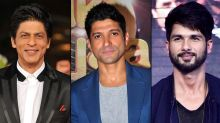 5 Famous Actors Of Bollywood Who Were Raised By Single Moms