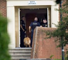 1191b63131e What we know about the suspect in the Virginia Beach shooting that killed 12