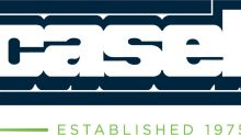 Casella Waste Systems, Inc. Announces First Quarter 2021 Results; And Updates Fiscal Year 2021 Guidance