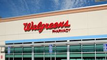 Walgreens Just Replaced GE on the Dow. How Much Is It Worth?